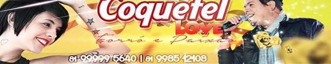Banda Coquetel Love