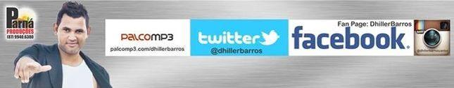 Dhiller Barros