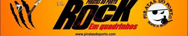 Piratas do Porto