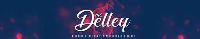 MC Delley