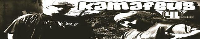 Kamafeus
