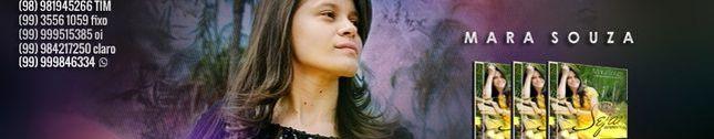 Mara Souza