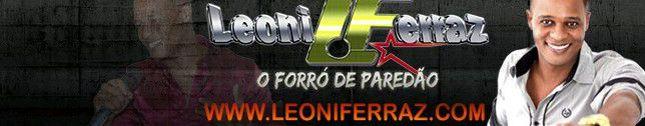 Leoni Ferraz Oficial