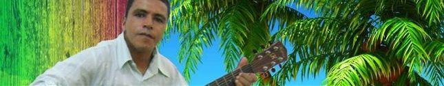 Aloisio Charles Reggae Misic.