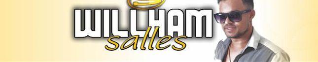 Willham Salles