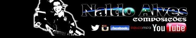 Naldo Alves compositor
