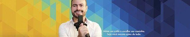 Diney Silva