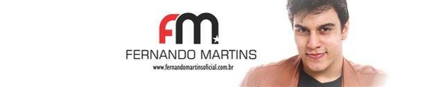 Fernando Martins