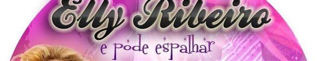 Elly Ribeiro e Pode Espalhar