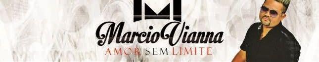 Marcio Vianna OFICIAL