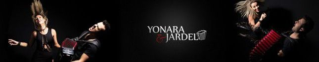 YONARA&JARDEL
