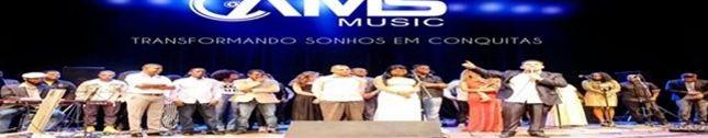 AMS MUSIC