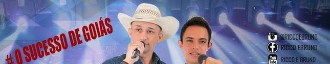 Ricco & Bruno