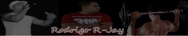 Rodrigo R-Jay