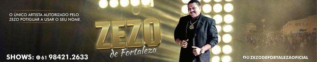 ZEZO DE FORTALEZA