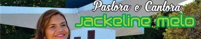 Jackeline Melo