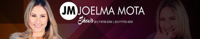 Joelma Mota