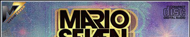 Mario Seven #pisadinha