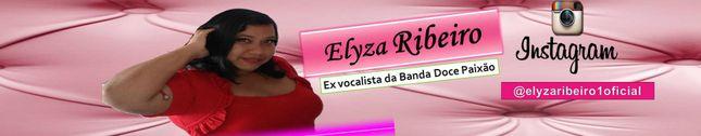 ELYZA RIBEIRO