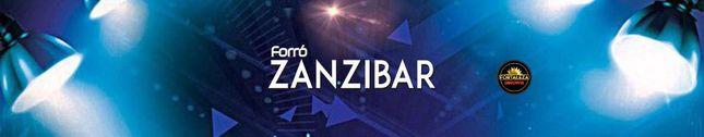 Zanzibar Oficial