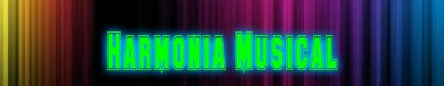 Harmonia Musical