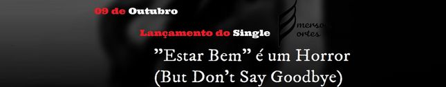 Emerson Fortes