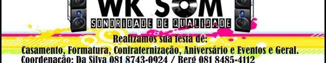 WK SOM / TOPS SWINGUEIRAS