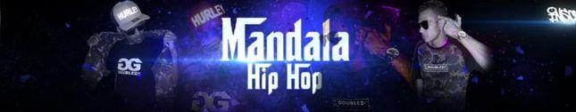 Mandala Hip-Hop