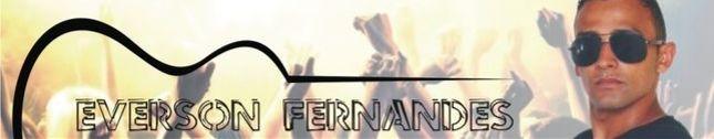 Everson Fernandes
