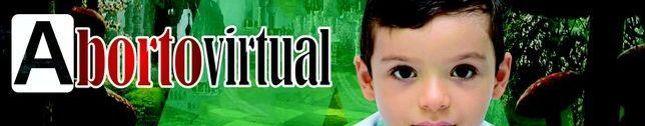 aborto virtual