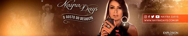 Nayra Days