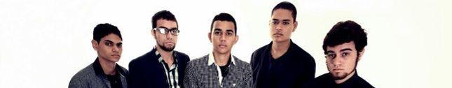 Banda C.H.M