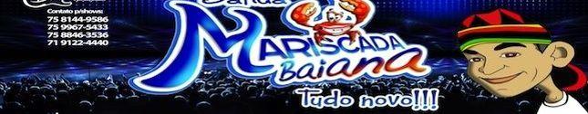 Banda Mariscada Baiana Official