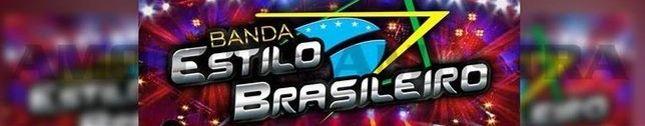 Banda Estilo Brasileiro