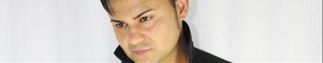 Eriano Azevedo,canta pra você