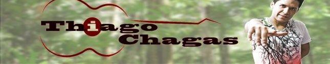 COMPOSITOR THIAGO CHAGAS