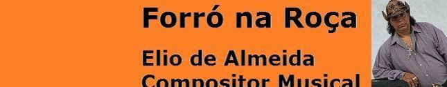 Elio de Almeida - Compositor