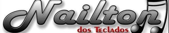 NAILTON E NENE RIBEIRO