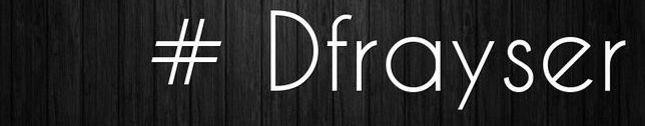 Dfrayser