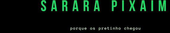 Sarara Pixaim