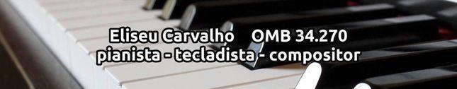 Eliseu Carvalho