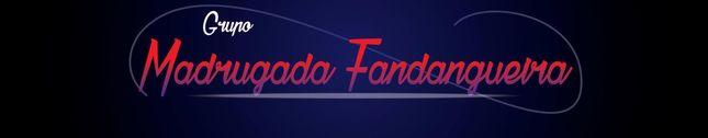 Grupo Madrugada Fandangueira