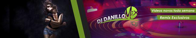 Dj Danillo Mix