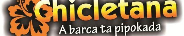 Chicletana