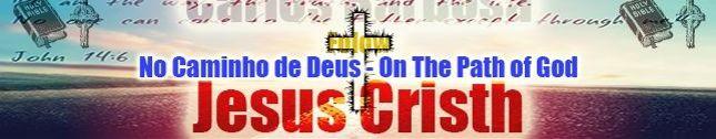 Carlos Viver para Cristo
