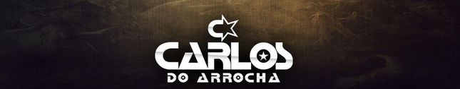 CARLOS DO ARROCHA