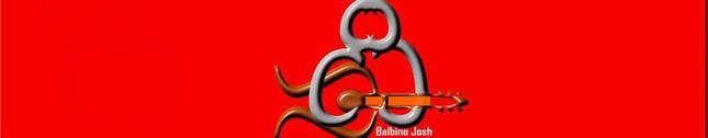 BALBINO JOSHCORD