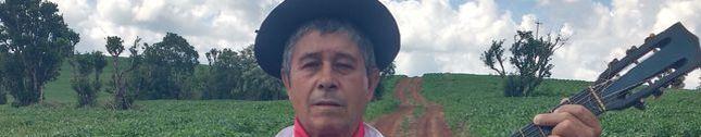 Nelson Vieira
