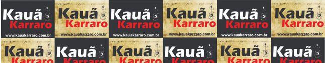 Kauã Karraro