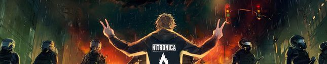 Nitronica